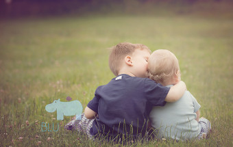 Pittsburgh Professional Family Photographer
