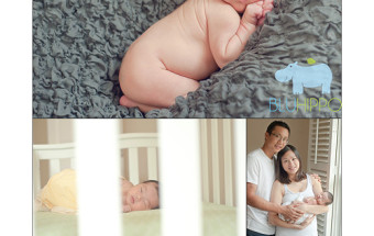 maternity/newborn packages Pittsburgh