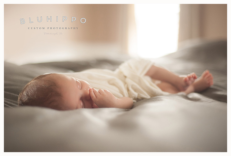 Baby photography pittsburgh if you think a lifestyle newborn