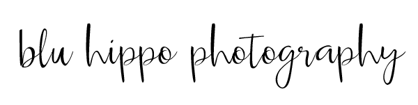 Pittsburgh Newborn-Maternity-Baby-Family-Children's Photographer